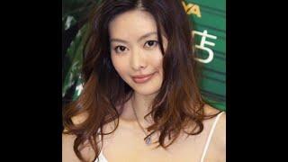 元祖チャイドルの吉野紗香、過激発言は謝罪 吉野紗香 動画 29