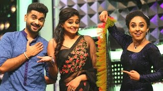 D3 D4Dance | Ep 49 � Pearle's and Neerav's cold war 21st June 2016