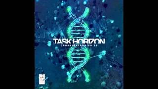 Task Horizon - Weave the Strands (Original Mix)