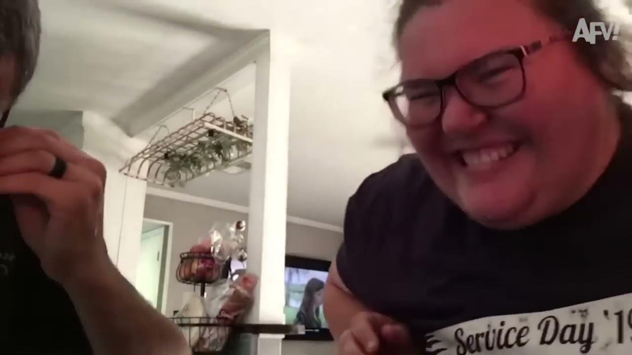 2 HOUR April FAILS Try Not to Laugh Challenge Funny Fails   Best April Fool Fails  AFV
