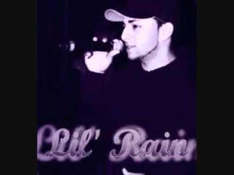 Lil Rain- Adore You