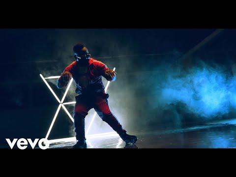 Bantubwoy Sugua Official Video Ft. Big Fizzo, Elly's Boy, Double Jay, Kirikou A-kili