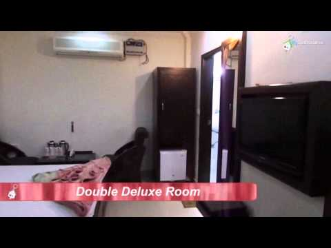 Hotel Today International - Boutique Hotel, New Delhi