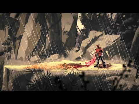 Игра Shank 2 стала доступна на Xbox One по обратной совместимости