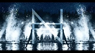 Night Argent - Nothing More Beautiful [OFFICIAL MUSIC VIDEO]