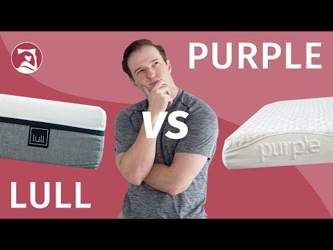 Lull vs Purple - Which Is Right For You?