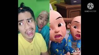 Download Lagu Best Video 2020,Video Tik tok By Abang Upin Ipin mp3