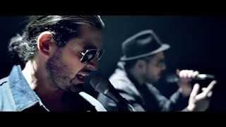 Baixar PULS - Alles was bleibt (Offizielles Musikvideo) | Neue Musik2014