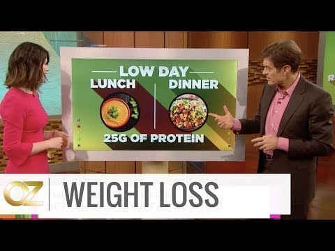 HOW TO LOSE WEIGHT FAST 10Kg in 10 Days   900 Calorie Egg Diet By Versatile Vicky
