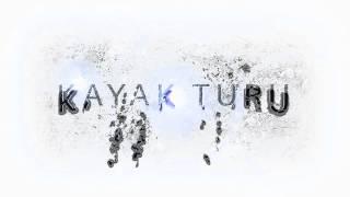 E.G.O TOURS | Kayak Turu | Her Haftasonu | Sadece 60 TL