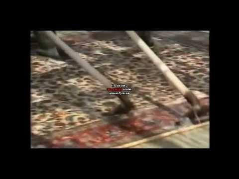 Lavaggio del tappeto morandi tappeti doovi - Pulizia tappeto persiano ...