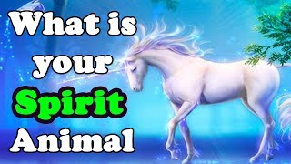 What is your Animal || Birth Month PersonalityTraits ||