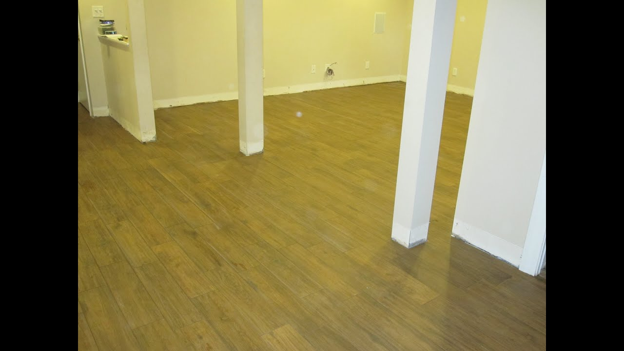 tile great flooring your archives porcelain wood tiles category plank design floors