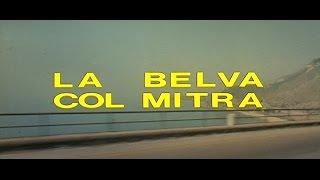 La belva col mitra (1977) - Open Credits
