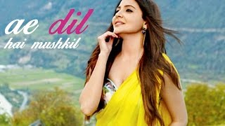 anushka-sharma-new-still-in-yellow-saree-from-adhm-is-completely-stunning