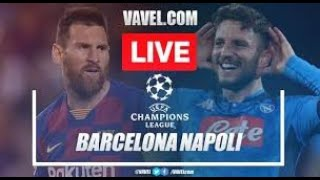 Man city vs real madrid juventus lyon live champions league today all football match please subscribe my channel https://ww...