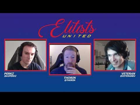 elitists-united-episode-36:-draft-kingdom-(feat.-perkz)