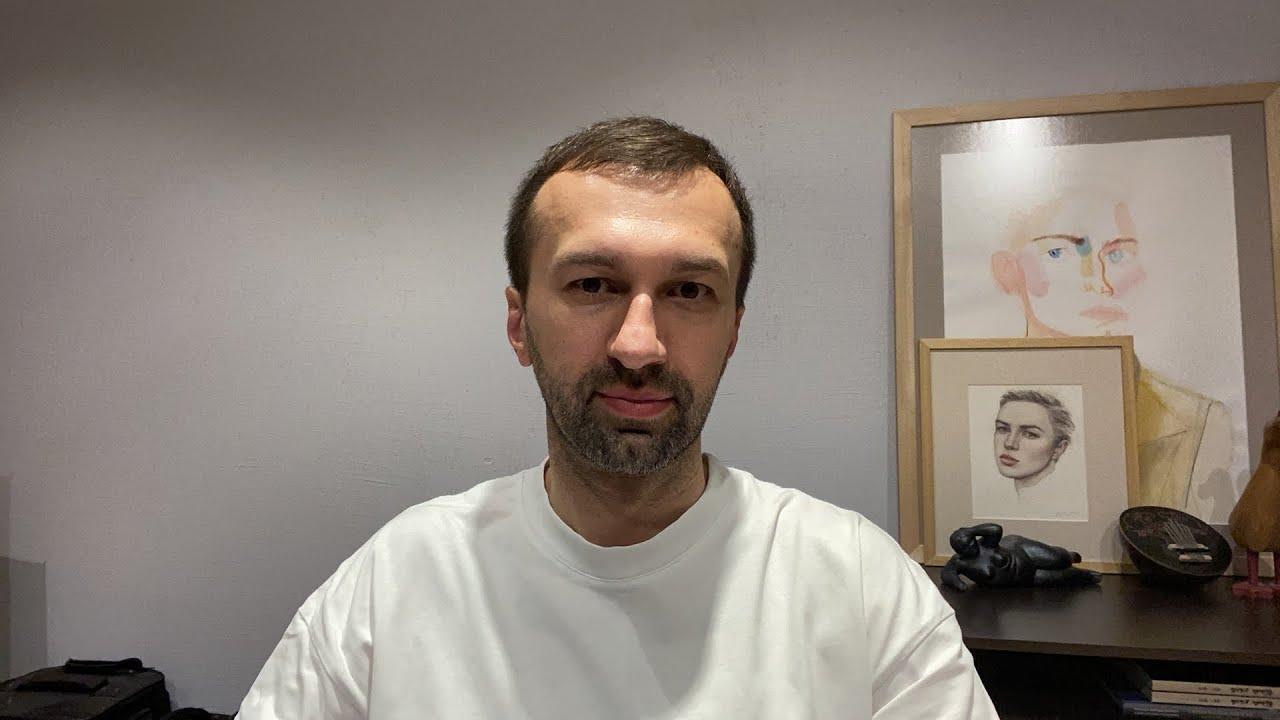 Сурков подставил Порошенко Путин ответил убийца ли он Курченко больше не смотрящий за ОРДЛО
