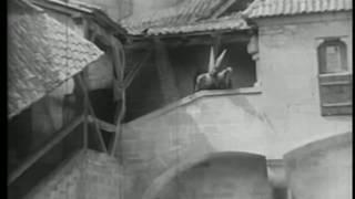 Licorne -- Maud Evelyne