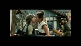 Les Enfants de Timpelbach Trailer HD