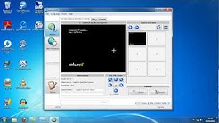 Tutorial Webcamxp