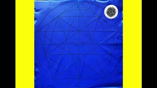 Killing Joke - Whiteout (The Intellect Is Ugly Remix) Full Length Mandra Gora. Remixed by Youth.