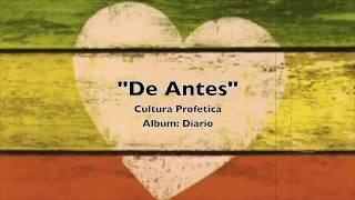 Clasicas Reggae en Español Romantico Mix 1