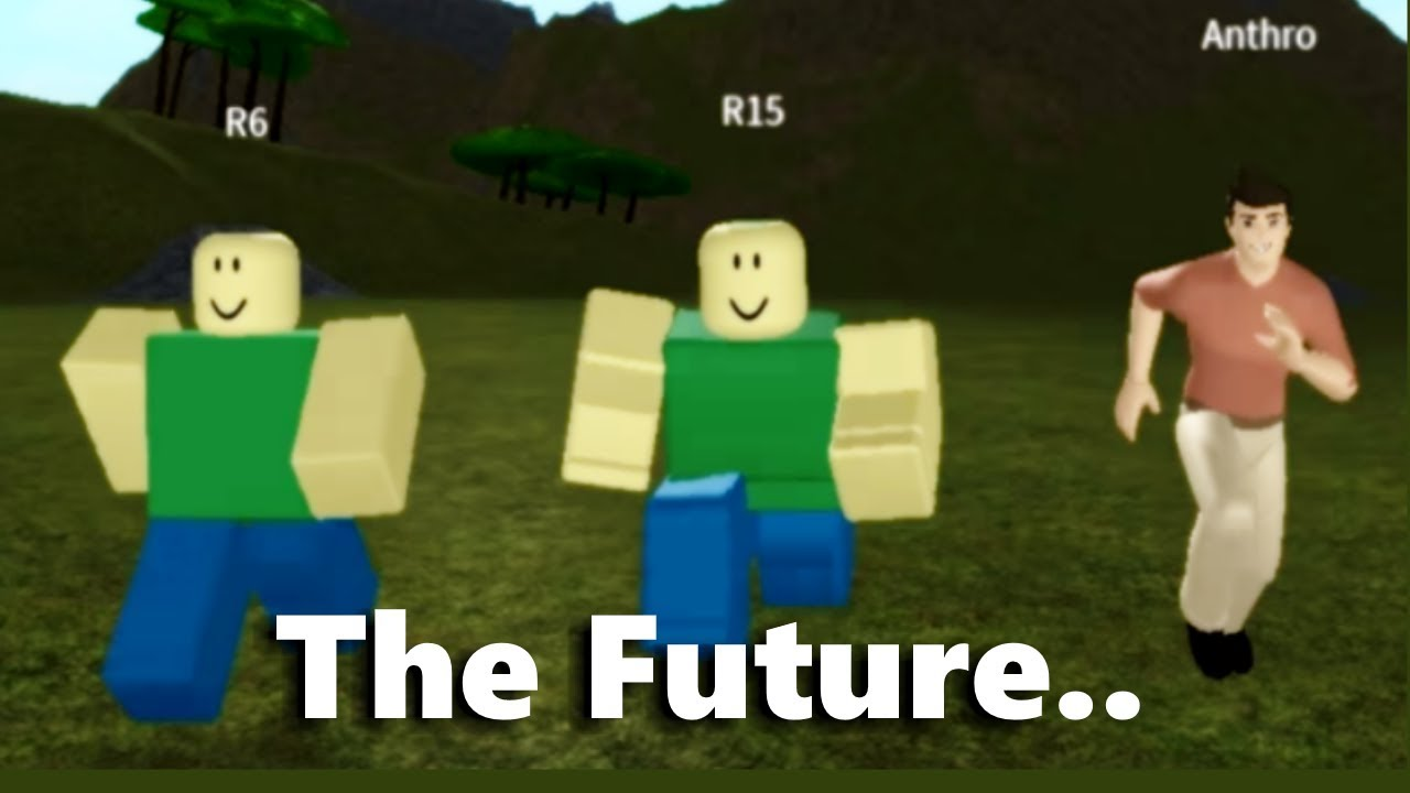 how to get to the new roblox city 2017