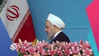 صباح النور | أميركا وإيران .. سباق بين المفاوضات والتفجير