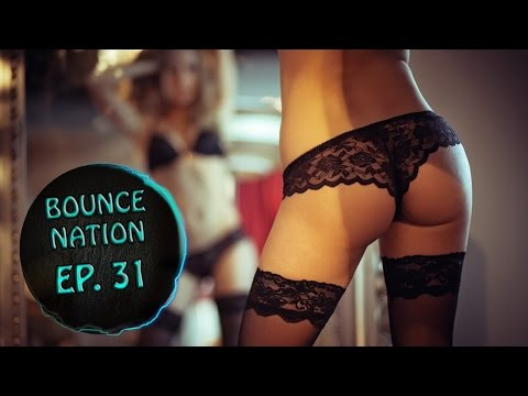 Electro & Dirty House Music 2014 | Melbourne Bounce Mix | Ep. 31 | By GIG