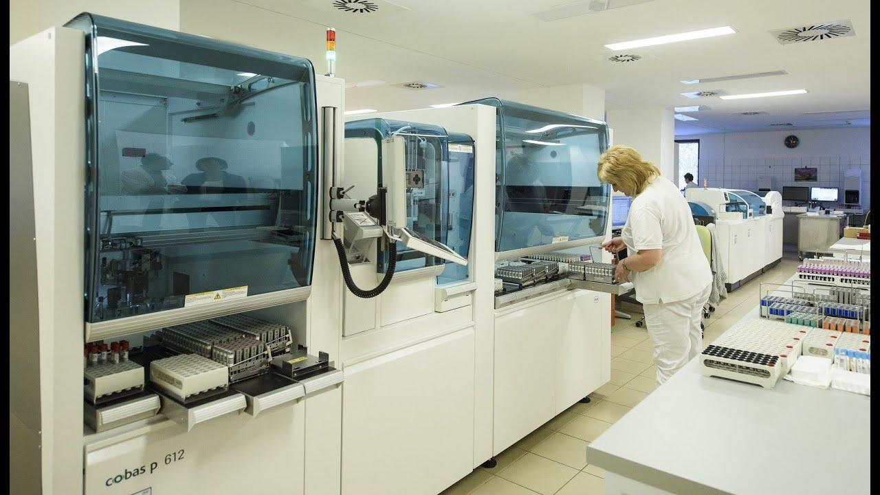 enterobiasis kontroll a kezelés után orsóféreg elleni gyógyszer