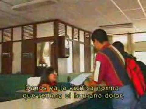 Himno Universidad del Cauca