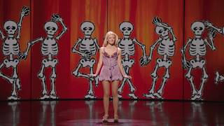 Sexy | Mean Girls on Broadway YouTube Videos