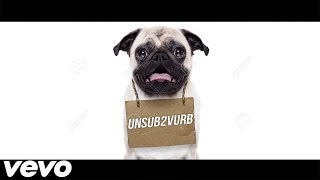 """""""The End Of Vurb"""" - JustVURB DISS TRACK (Official Music Video)"""