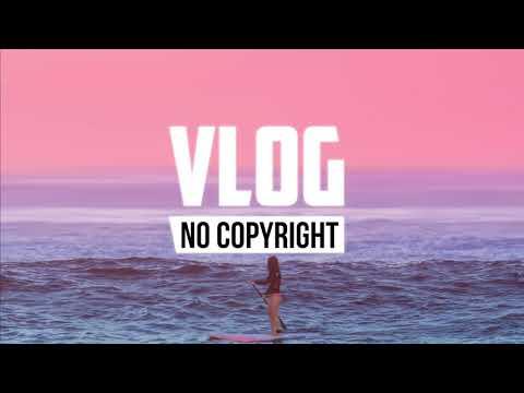 Nekzlo - Moments (Vlog No Copyright Music) mp3 letöltés