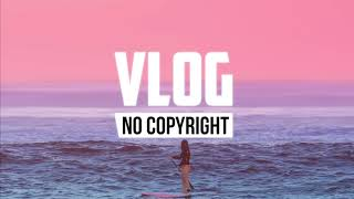 Nekzlo - Moments (Vlog No Copyright Music)