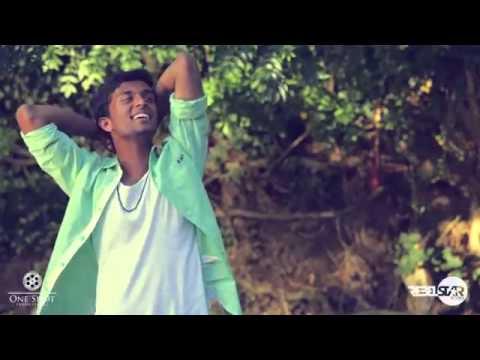 Aasai Movie Songs Download