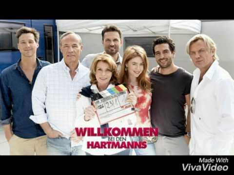 Willkommen Bei Den Hartmanns Ganzer Film Kostenlos Anschauen
