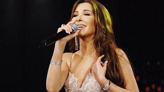 Nancy Ajram Ana Yalli Bahebak Live نانسي عجرم أنا يللي بحبك