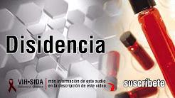 Los casos de VIH/SIDA en Puebla en México