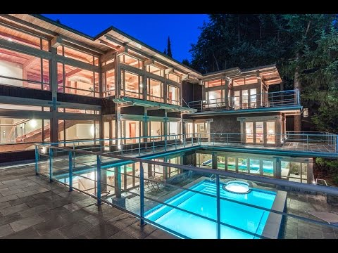 5363 Kew Cliff Rd, West Vancouver | Eric Latta - 360hometours.ca