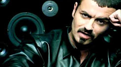 George Michael - Duets - YouTube