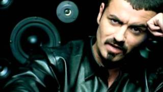 Watch George Michael You And I video