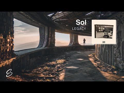 Sol - Legacy