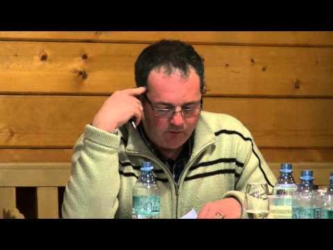 Društveno ocenjevanje vin 2013 - VTKD Cerklje ob Krki