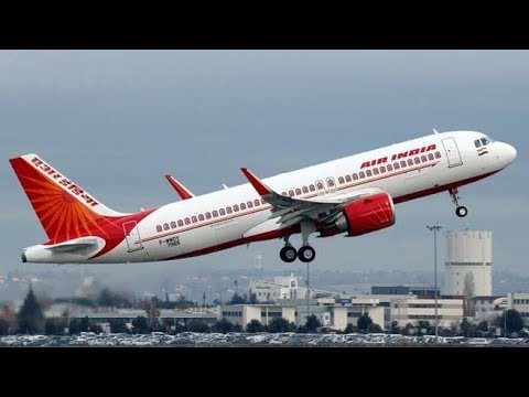 International Flight For Domestic Flight Related Latest News