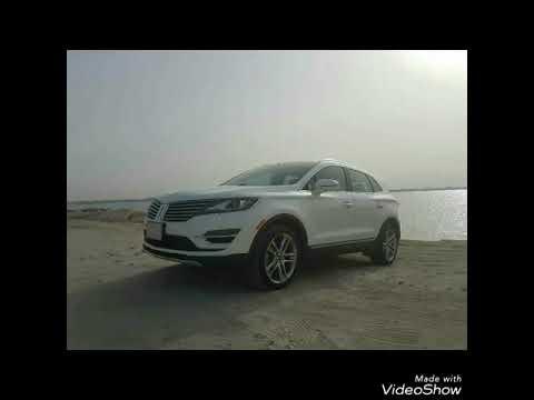 3ad9ac2f1 حراج   للبيع سيارات فى الدمام للتفاصيل اسفل الفيديو - YouTube