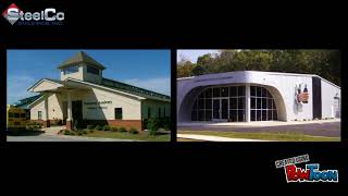 SteelCo Buildings, Inc. 55 Oxford Business Pkwy Suite A Oxford Georgia 30054 United States ((678) ) 212-2190 info@