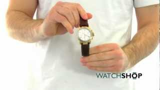 Men's Gc Gc-1 Sport Chronograph Watch (I47000G1)