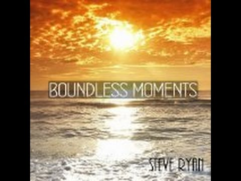 Boundless Moments Album